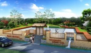 东莞污水处理一体化工程