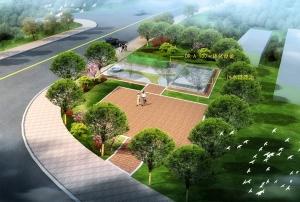 东莞一体化工程污水处理